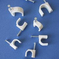 Quality Cable Clip for sale