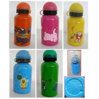 Buy cheap A6012A 300ml drinking bottle from Wholesalers