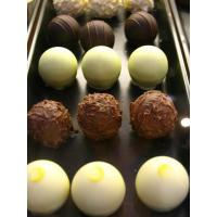 Quality Truffles for sale