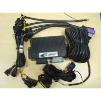 Buy cheap CNG Multipoint Sequential Injection system from wholesalers