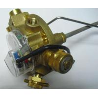 Buy cheap LPG Multivalve from wholesalers