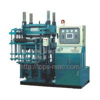Quality XZB Series Rubbers Injection & Pressure Molding Machine for sale