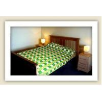 Buy cheap Bedspreads from Wholesalers