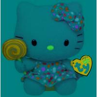China Lollipop Hello Kitty Beanie Baby by TY - 40961 on sale