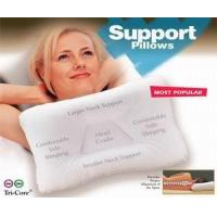 Quality Tri Core Pillow Support standard for sale