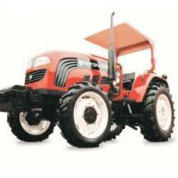Quality Tractors for sale