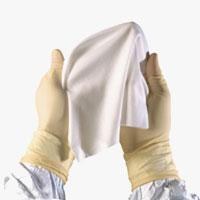 Buy cheap Cleanroom Supplies SatPax 1000 from Wholesalers