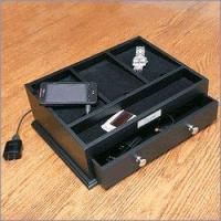 Quality Charging Station Valet for sale