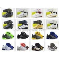 nike shoes series