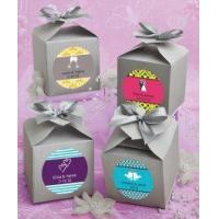 Quality Beach Wedding Favors for sale