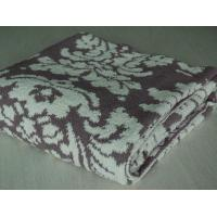 Buy cheap BLANKETS & THROWS from Wholesalers