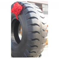 Quality OFF-THE-ROAD TYRE BIAS OTR TYRE E4 for sale