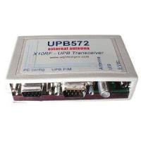 Quality UPB572 Transceiver for sale
