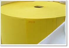 Buy filter paper at wholesale prices