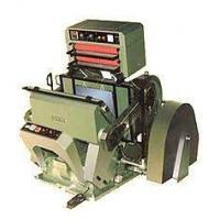 Quality Hot Foil Stamping Machines for sale