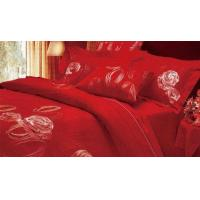 twill embroidery bedding sets 10229562216