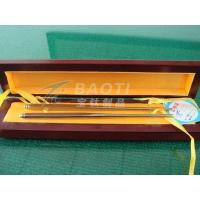 Quality Titanium chopsticks for sale
