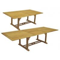 rectangular extension dining table quality rectangular