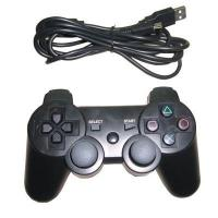 """Quality Accessories for PS3 """"S""""AV Cable for Wii for sale"""