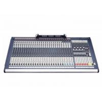 Quality Mixing Console GB8-32 for sale