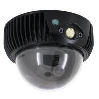 China Sony Color CCD Dome CCTV Camera 30 Meters Distance (VE-7045 Series) on sale