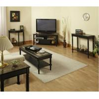 Quality Living Room Sets SHxA for sale