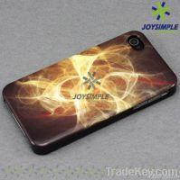 Quality Smartphone Hard Cases for sale