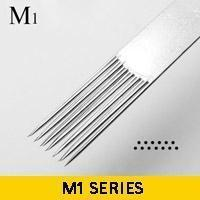 Quality Single Stack Magnum Tattoo Needles for sale