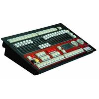 China DMX512 controller SW-PC-360 on sale
