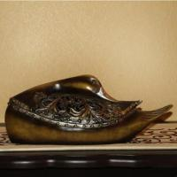 Buy cheap 820071 Duck candy holder from wholesalers