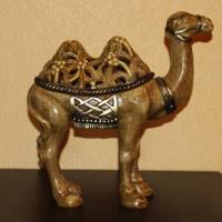 Buy cheap 820070 Camel candy holder from wholesalers