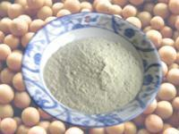Quality Vegetable Proteins Textured Soy Protin for sale