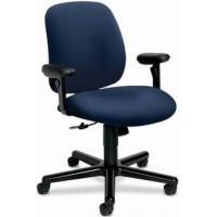 used office chairs quality used office chairs for sale
