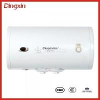 China Wall Mounted Bathroom Ceiling Heaters on sale