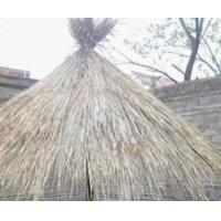 Quality HBF-RO003 (Round Roof) for sale
