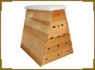 Quality Vaulting Box for sale