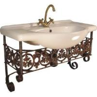 Wrought Iron Faucet Quality Wrought Iron Faucet For Sale