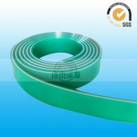 Quality Triple Durometer squeegee for sale