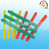 Quality Solar cell printing squeegee for sale