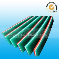 Quality Three layer squeegee for sale