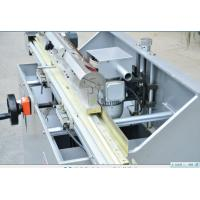 Quality SH900 automatic Scraper grinding machine for sale