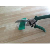 Quality Squeegee scissors for sale