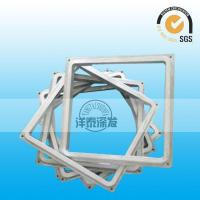 Quality Aluminum screen printing frame for sale