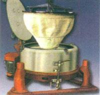 Buy cheap Centrifuge Bags Centrifuge Bags from Wholesalers