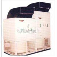 Quality Resistive Load Banks for sale