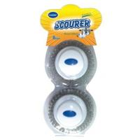 Quality steel scourer for sale