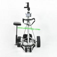 Motorized Golf Push Cart Quality Motorized Golf Push