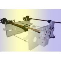 Buy cheap Twin Shaft Hydraulic Mill Reel Stand from wholesalers