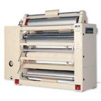 Buy cheap Double Gluer Macine from wholesalers