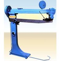 Buy cheap ANGULAR TYPE BOX STITCHING MACHINE from wholesalers